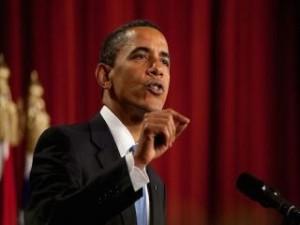 obama_TOP