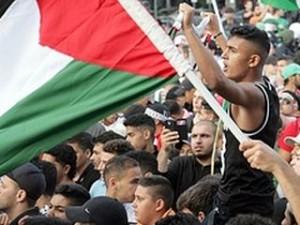 palestina_TOP