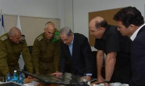 zdroj - Facebook premiéra Netanyahu (1)