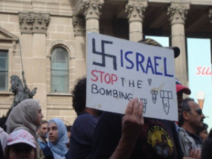 800px-Israel_-_stop_the_Bombing_of_Gaza_-_Takver_TOP