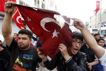 JV4b29a0_ANK11_SYRIA_CRISIS_TURKEY_0513_11