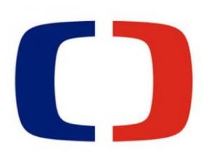 logo_CT_TOP