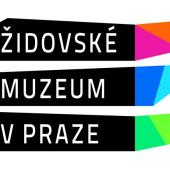 Zdroj: jewishmuseum.cz