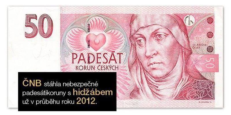 Muslimský šátek jako otrokův obojek    Shekel.cz 3d8f2c89b6c