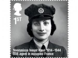 Noor Inyat Khan_TOP
