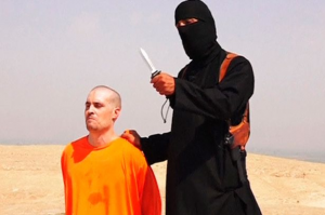 US-Journalist-James-Foley-Main