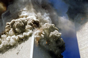 WTC-first-collapse500