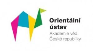 ostransky