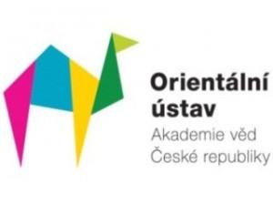 ostransky_TOP
