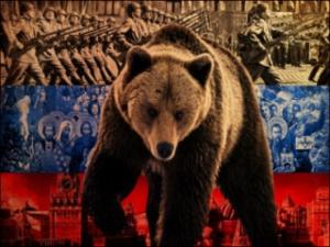 rusko_TOP