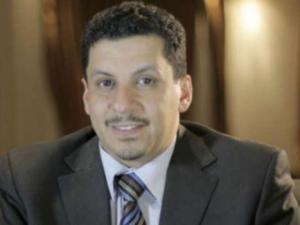 Ahmed-Mubarak_TOP