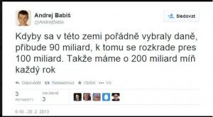 Babis