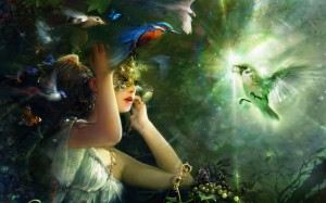 Fairy_Tales_Bird_of_Happiness