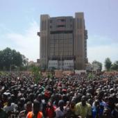Zdroj: Burkina24