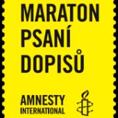Zdroj: amnesty.cz