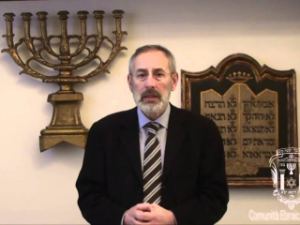 rabín Riccardo Di Segni_TOP
