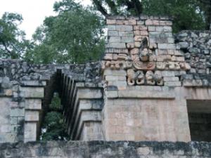 Guatemala_TOP