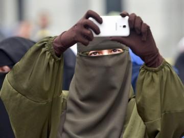 fpoe-burka-verbot