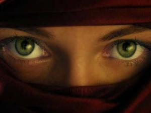 niqab_TOP