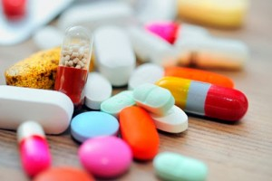traduccion-medica-farmaceutica
