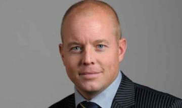Bjorn_Soder