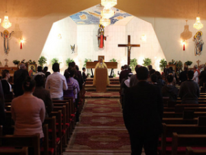 Iraqi_Christians_TOP