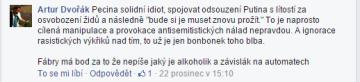 artur_nacek