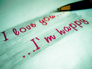 i-Love-im-Happy_TOP