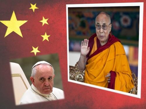 papez_dalajlama