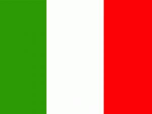 vlajka-italie_TOP