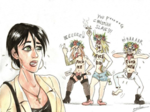 FEMEN_TOP