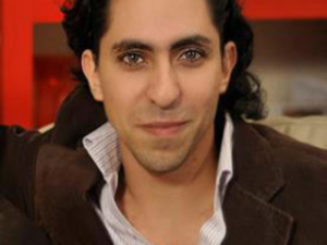 Raif Badawi_TOP