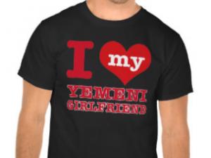 jemen_TOP