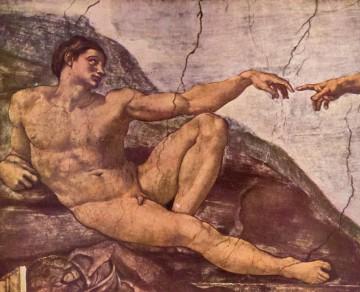 Michelangelo_Buonarroti