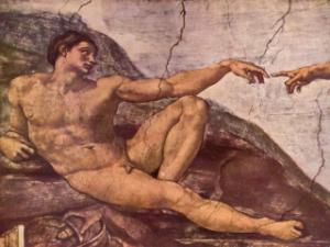 Michelangelo_Buonarroti_TOP
