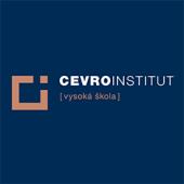 Zdroj: cevroinstitut.cz