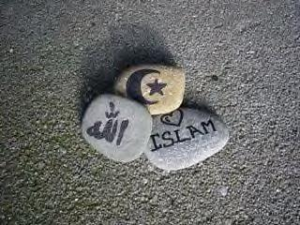 islam_TOP