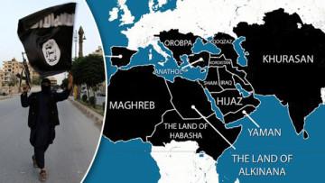 islamsky_stat