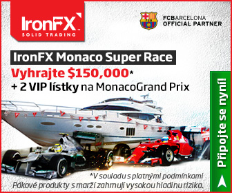 IronFX_Competition_LiveCompetition_336x280_cs