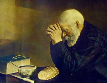 modlící se muž 02