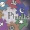 multikulti