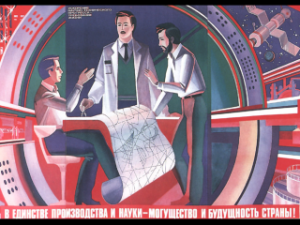 ruska_propaganda_TOP