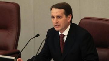 1133828_rusko-statna-duma-sergej-naryskin-predseda