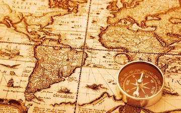 mapa_kompas