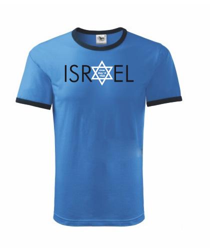 triko_Blue_israel_2