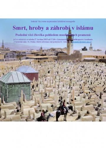 prezentace-knihy-smrt-hroby-a-zahrobi-v-islamu