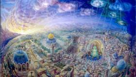 Awakening-Hanalisa-Omer-280x160