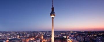 berliner-fernsehturm-aussic
