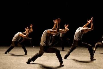 deca-dance-8250