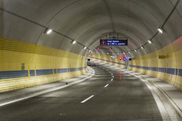 tunel-blanka-01
